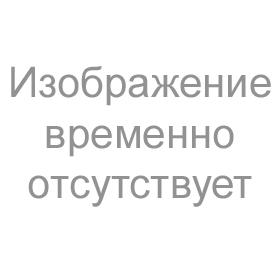 Термометр Т-056-F красный  °С